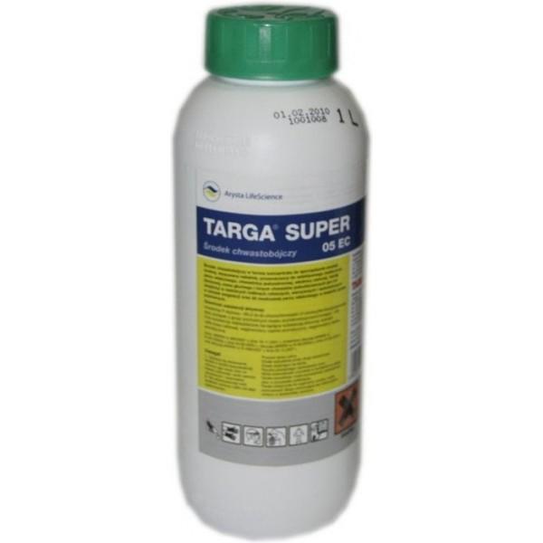 TARGA SUPER 05EC 1L