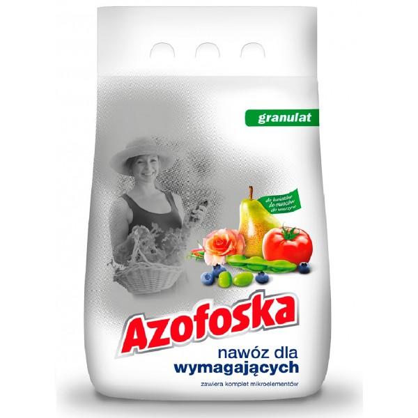 AZOFOSKA 5KG