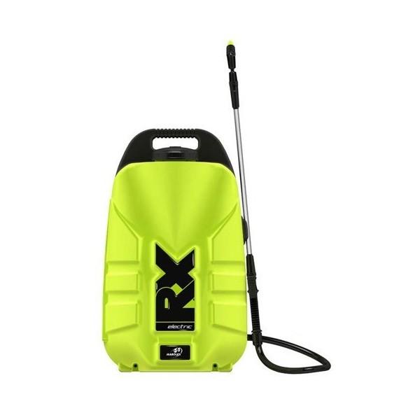 MAROLEX opryskiwacz akumulatorowy RX 12l