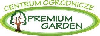 Premium Garden